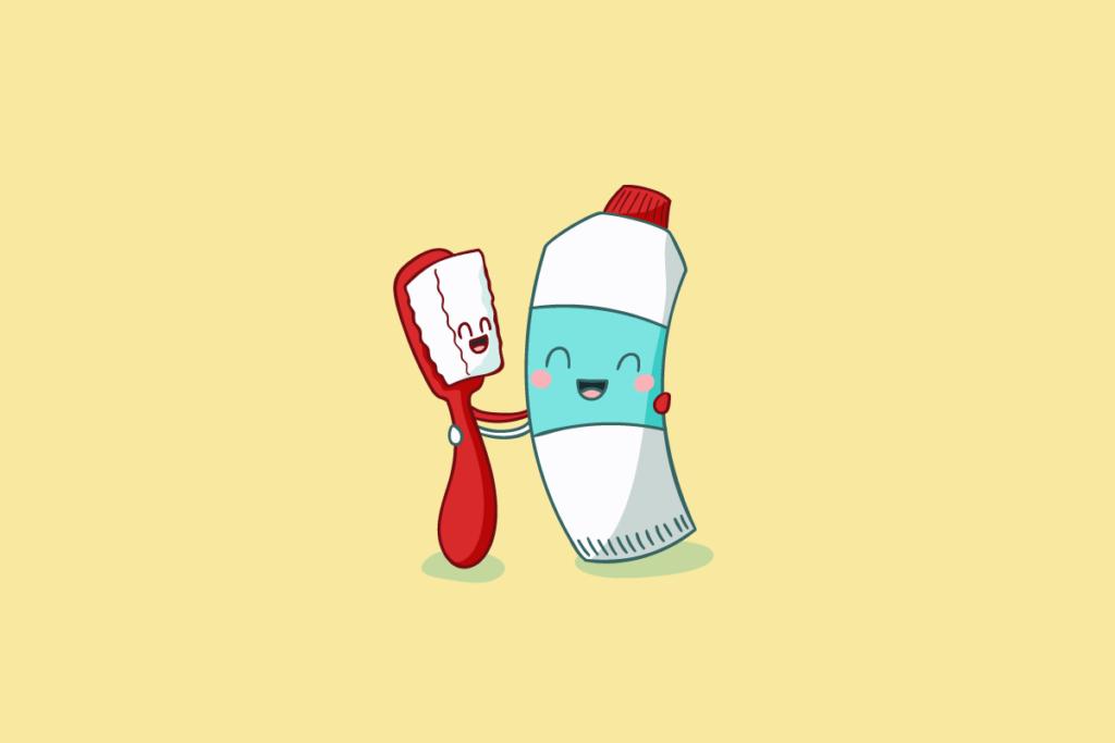 dentifrici