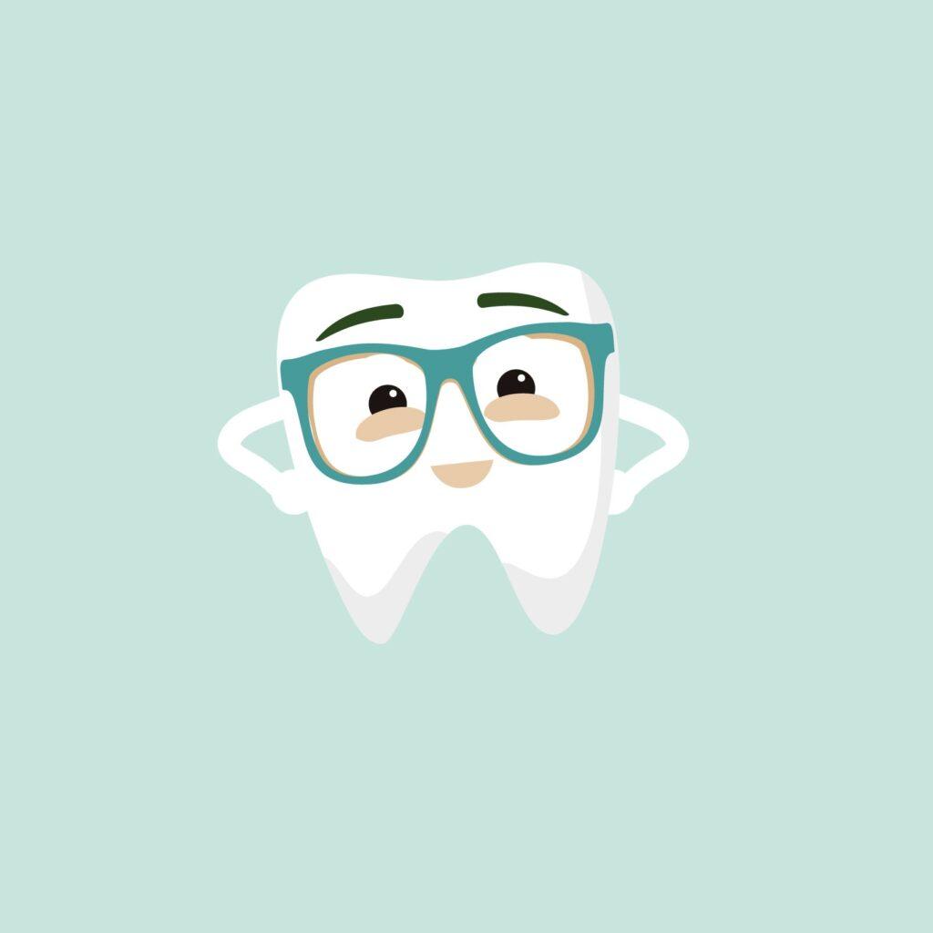 denti studio dentistico Gennaro Palermo