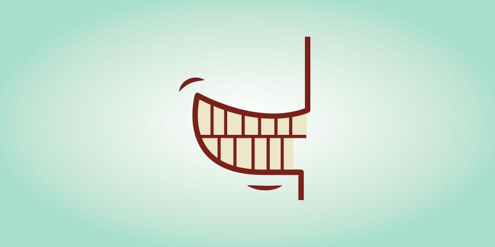 gnatologia Studio dentistico gennaro