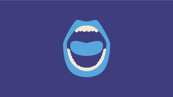 candida-orale- Studio dentistico gennaro