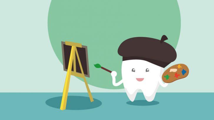 odontoiatria studio dentistico gennaro palermo