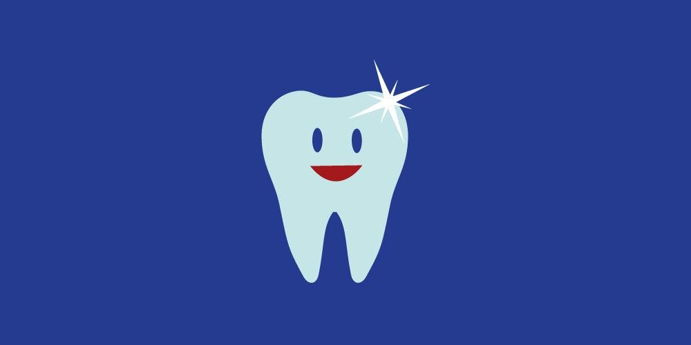 otturazione dentale studio dentistico gennaro