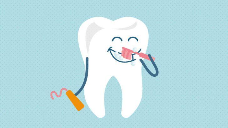 spazzolino- studio dentistico gennaro palermo