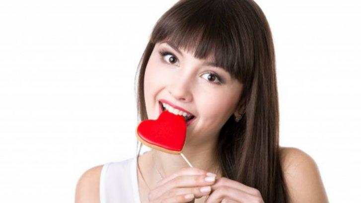 denti e diabete studio dentistico gennaro